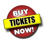Buy tickets online with Cardifcity.net